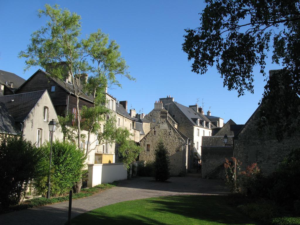 Bayeux (1)