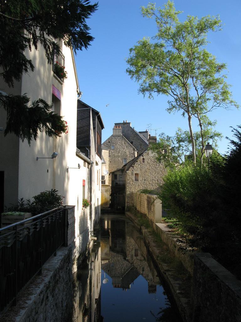 Bayeux (2)