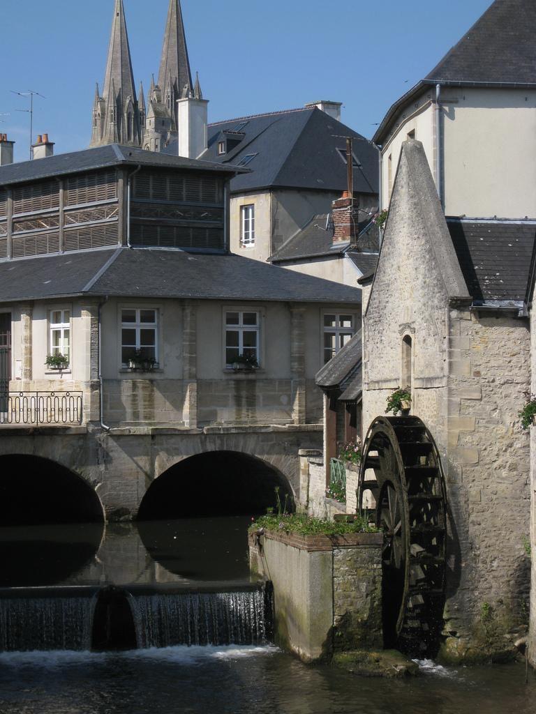 Bayeux (3)