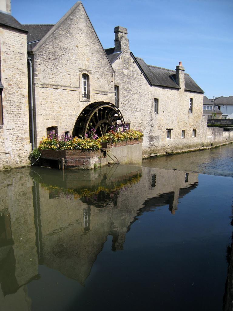 Moulin_Bayeux