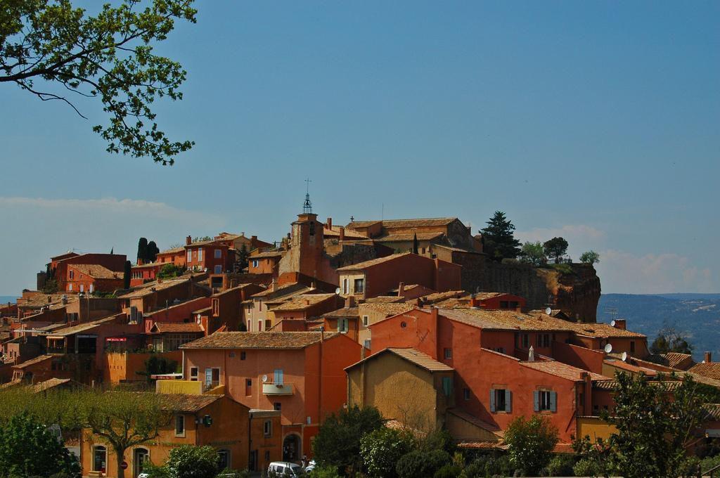 Roussillon (1)