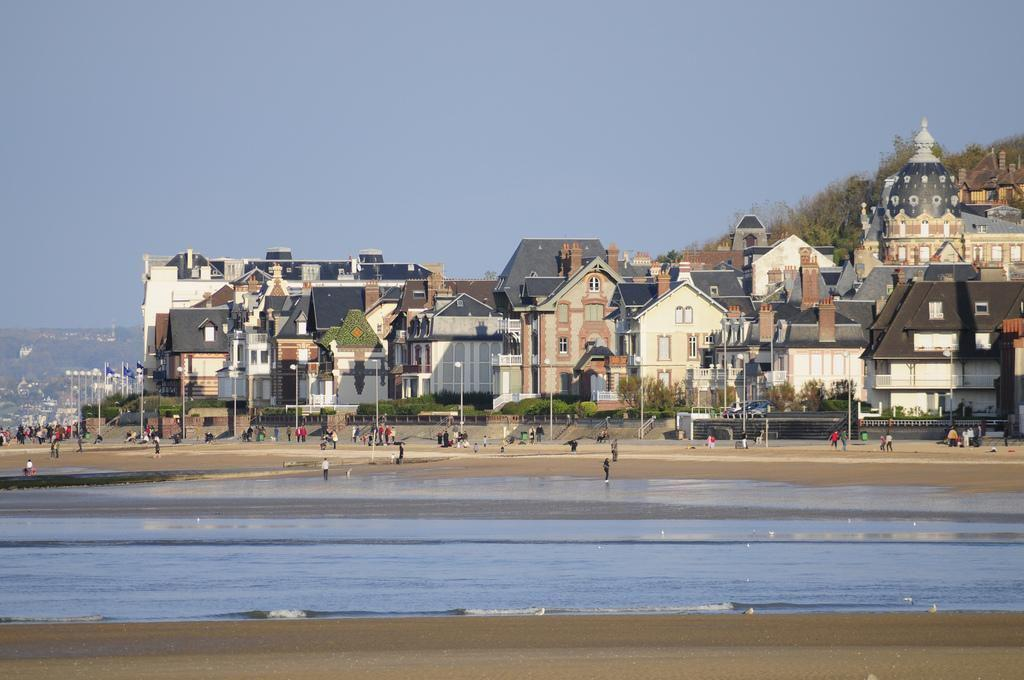 Cabourg (3)