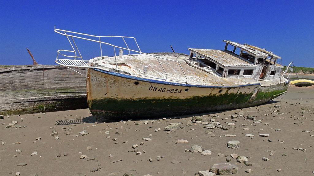 Syndicat d 39 initiative de dives sur mer dives sur mer 14160 calvados 14 - Office de tourisme dives sur mer ...