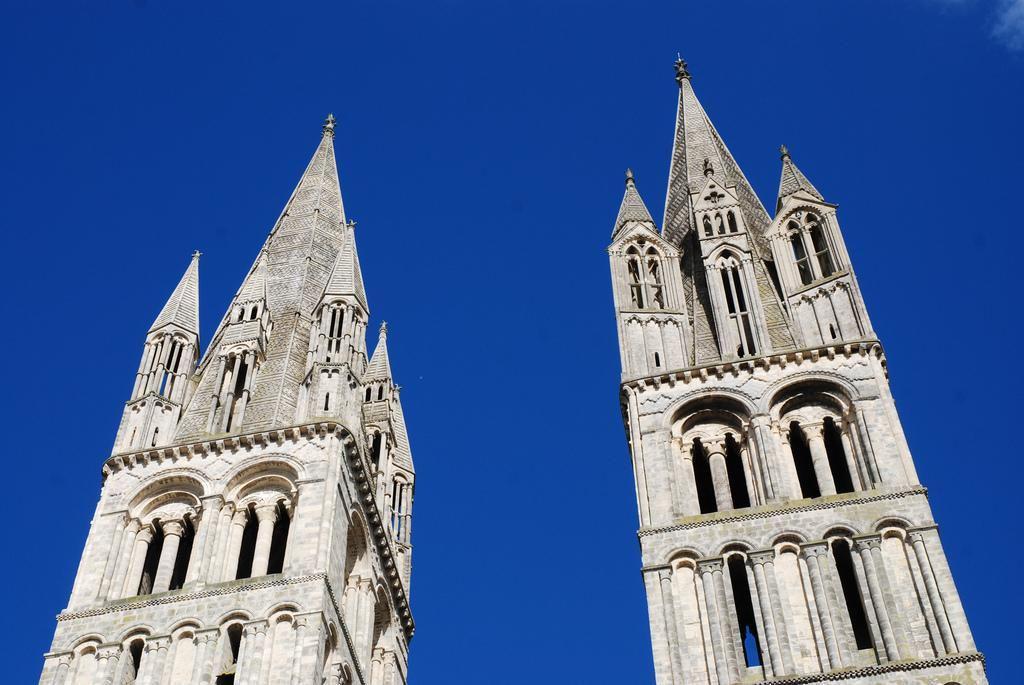 Abbaye-aux-Hommes_Caen (1)