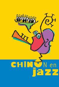 Chinon en jazz