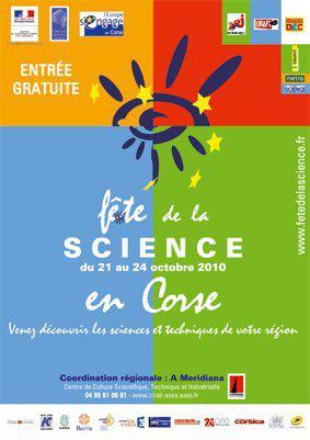 Fête de la science (1)