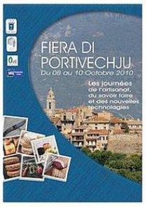 Foire de Porto-Vecchio