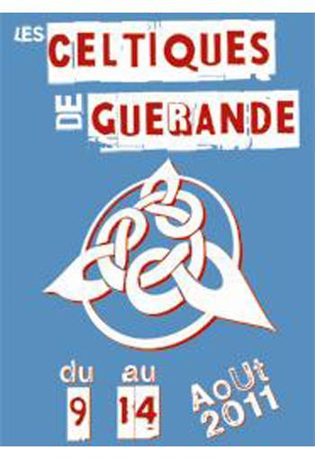 Les celtiques de Guérande
