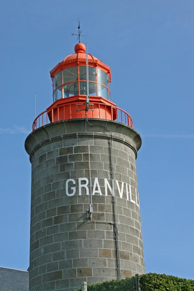 Granville (1)