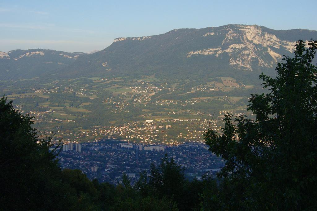 Aix les Bains (1)