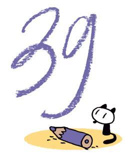 festival de la BD d'Angoulême