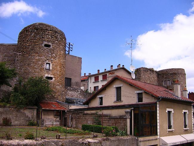 Château (3)