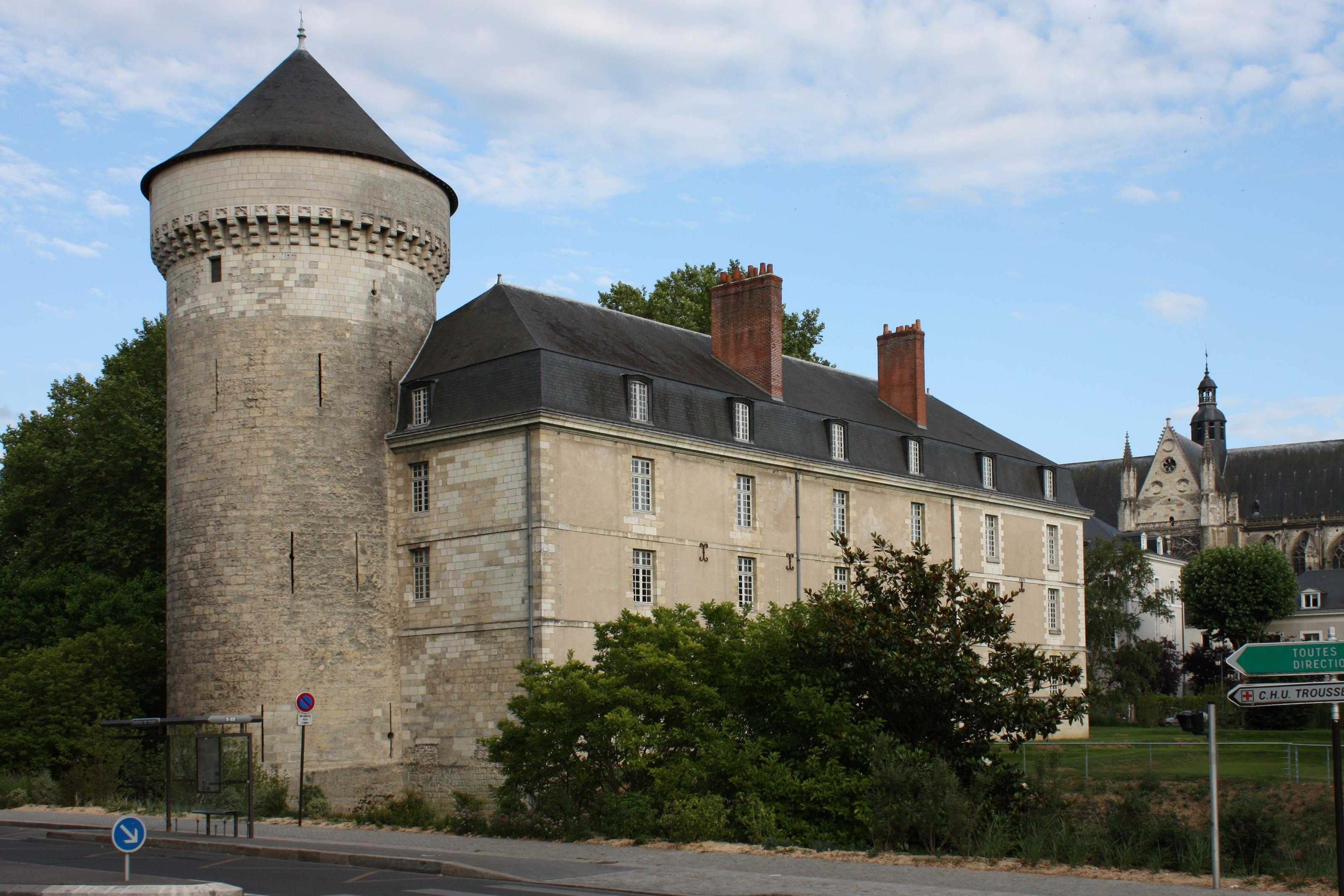 Château (6)