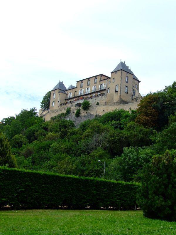 Château (19)