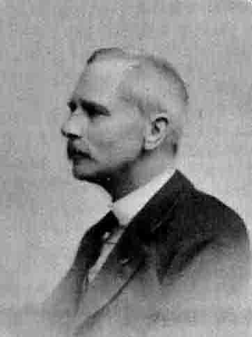 Augustin Normand