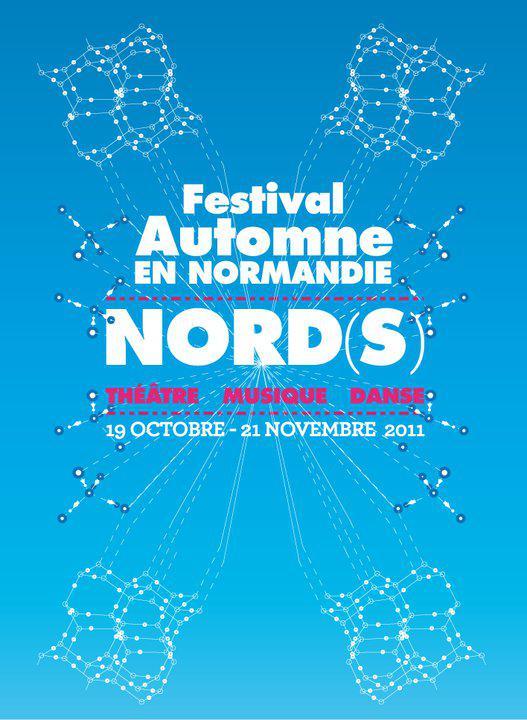 Festival Automne en Normandie