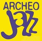 Archéo Jazz, Blainville