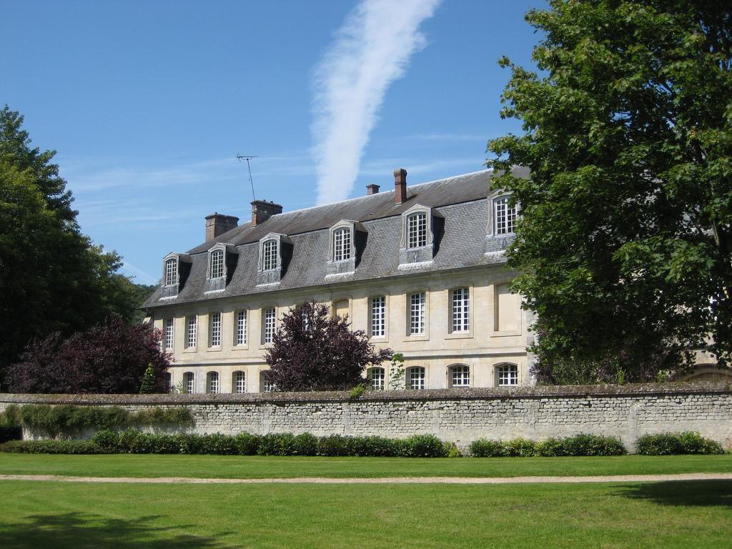 Abbaye_Bec-Hellouin