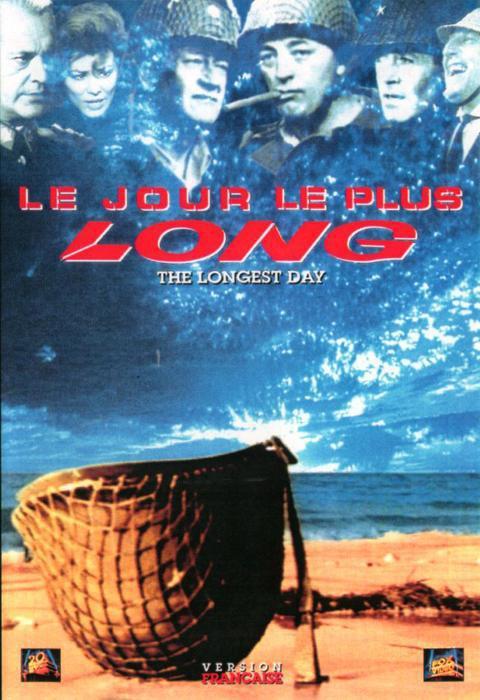 Le jour le plus long