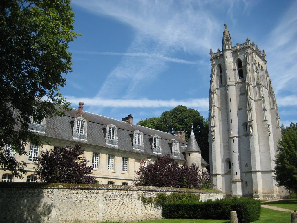 Abbaye_Bec-Hellouin (2)