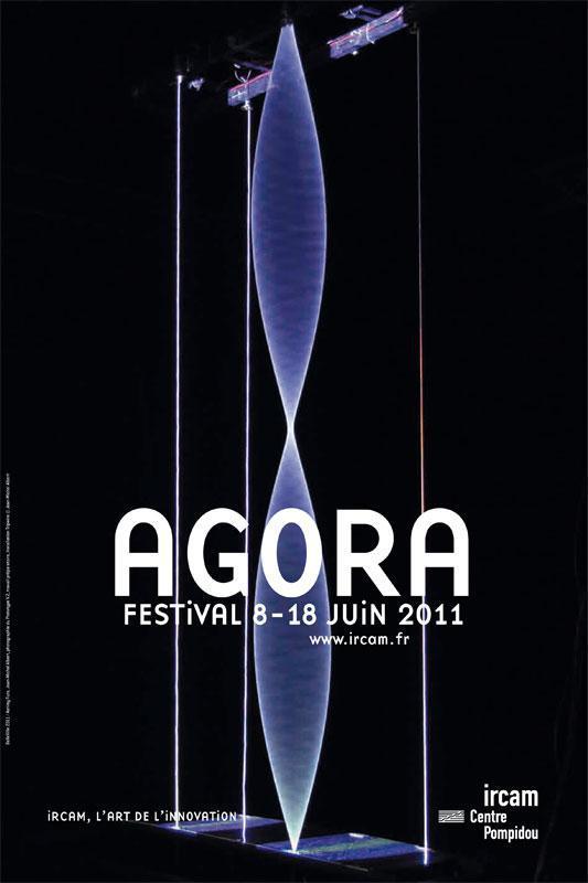 Festival Agora