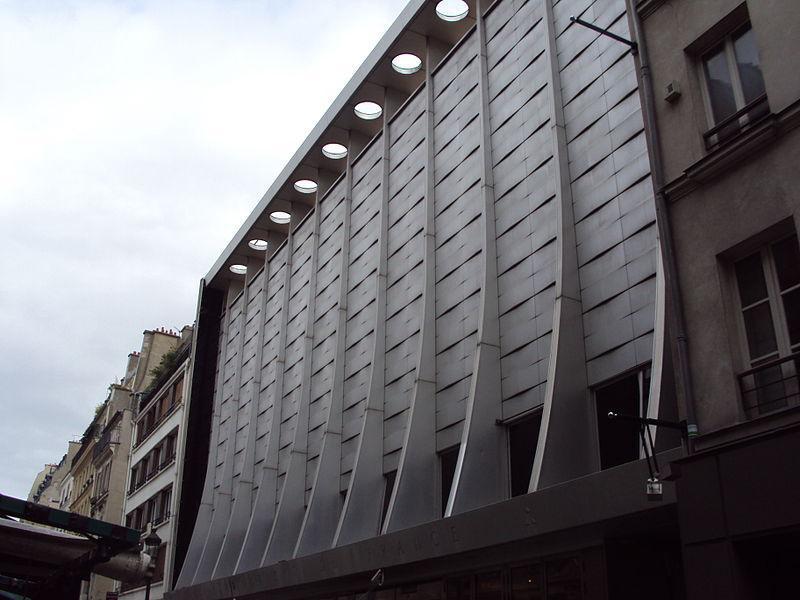 Musée de la Franc-Maçonnerie