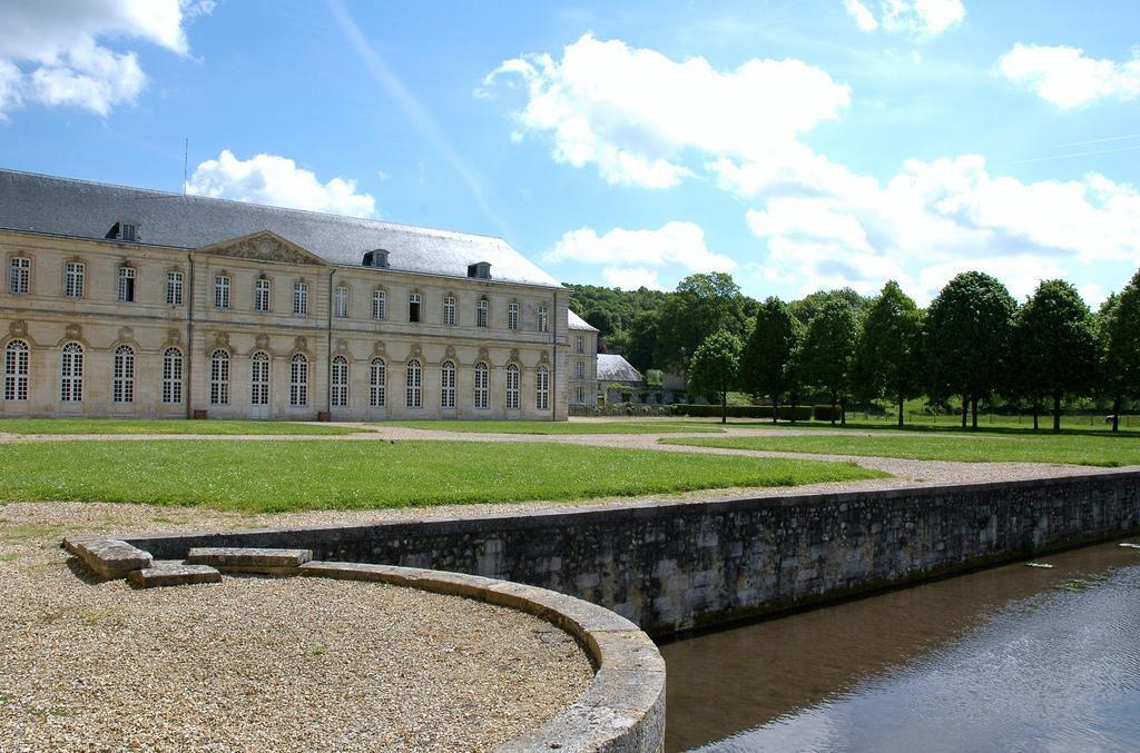 Abbaye_Bec-Hellouin (3)