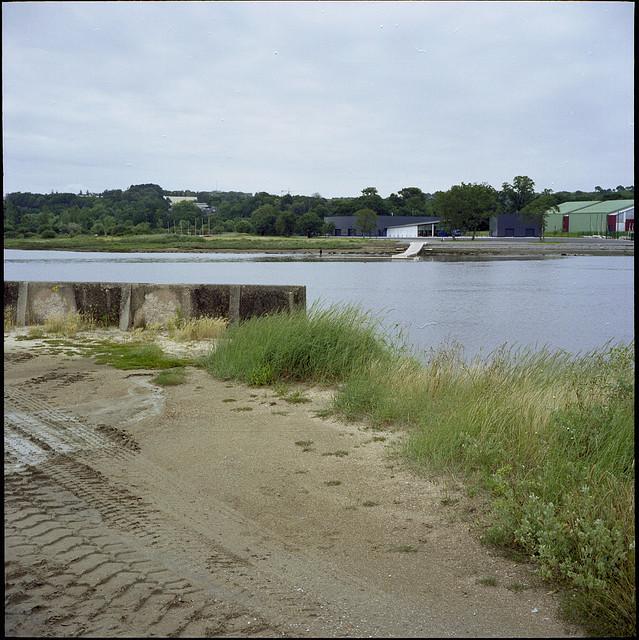 Image : Baie de Kérogan