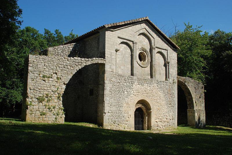 Image : La Garde-Adhémar
