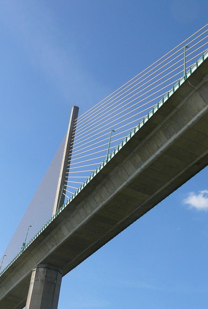 Pont de Brotonne_CAUDEBEC-EN-CAUX