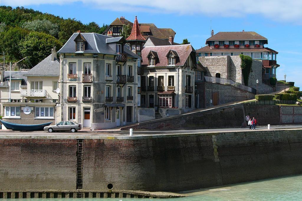 Saint-Valéry-en-Caux (2)