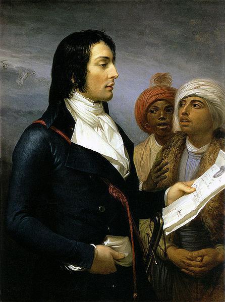Louis-Charles Desaix