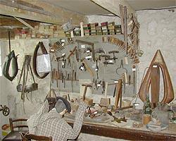 Musée Agraire et Artisanal de Valignat