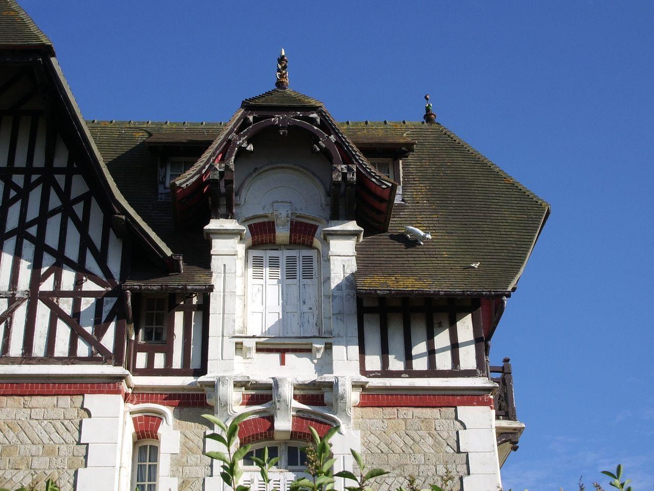 Deauville (2)