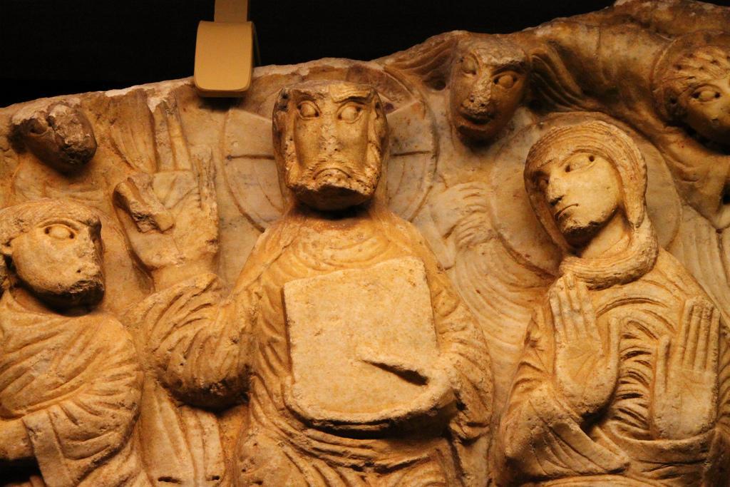 Eglise Notre-Dame-des-Anges, Cabestany