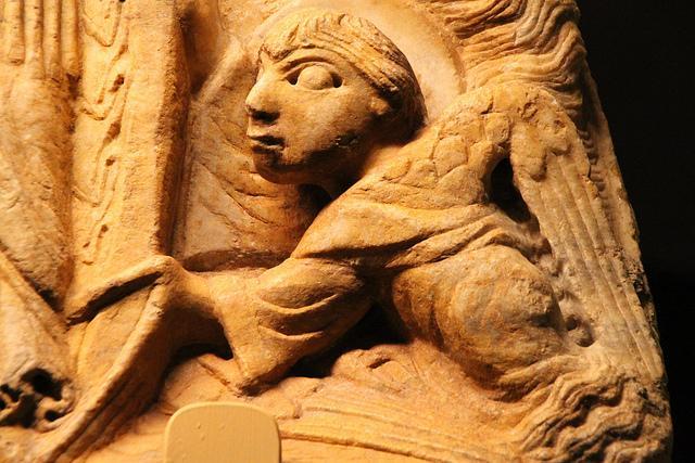 Centre de sculpture Romane