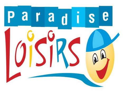 Paradise loisirs