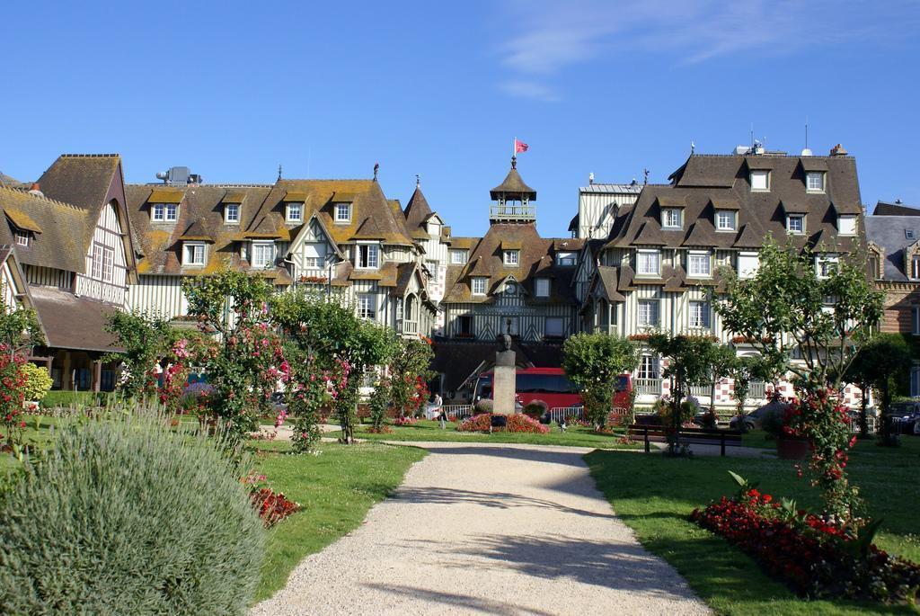 Deauville (6)