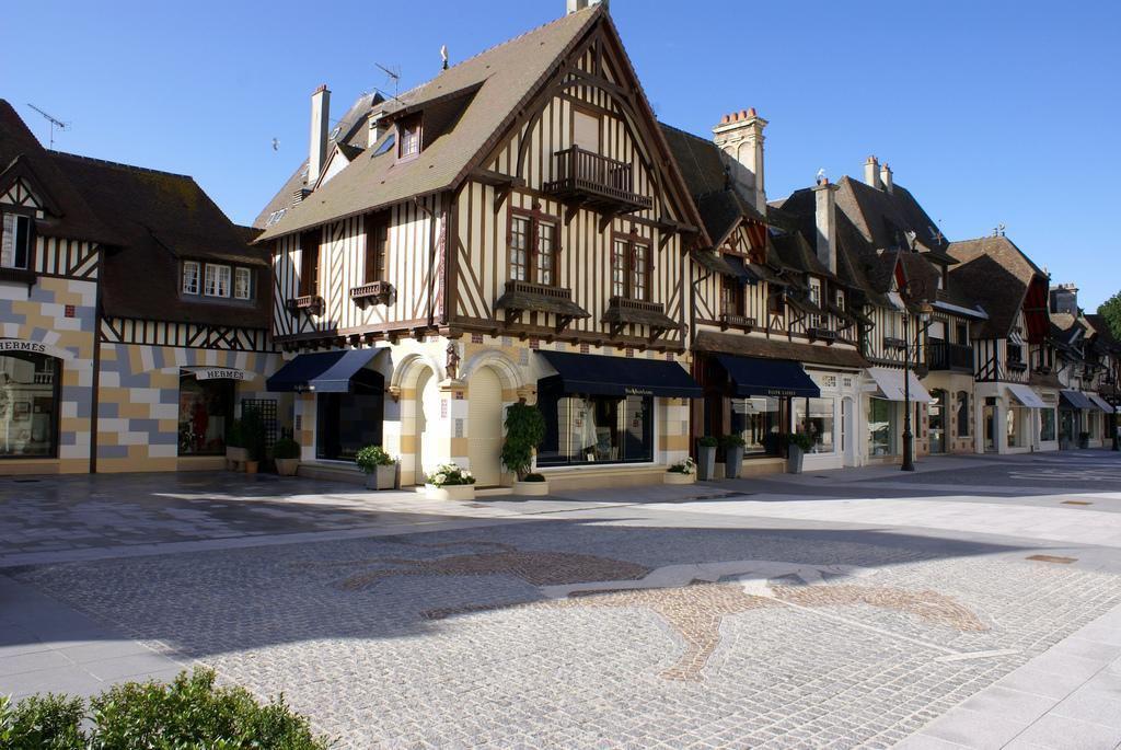 Deauville (7)