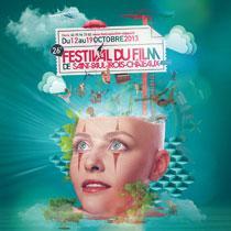 Image : Festival du Film