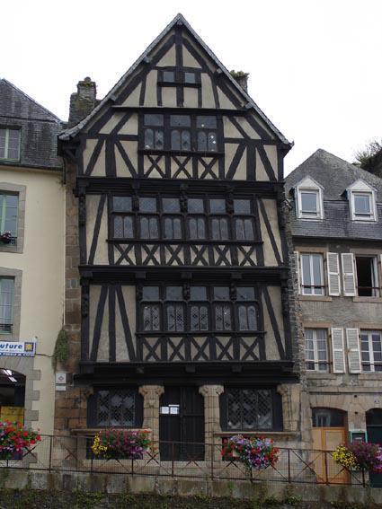 Image : Musée des Jacobins