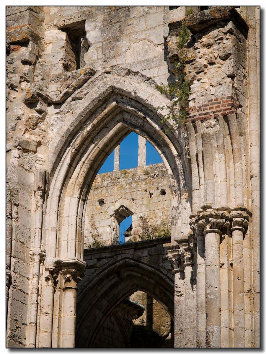 Abbaye de Fontenelle_Saint-Wandrille-Rançon (1)
