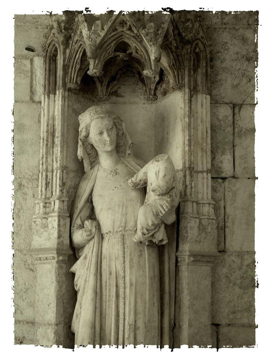 Abbaye de Fontenelle_Saint-Wandrille-Rançon (2)