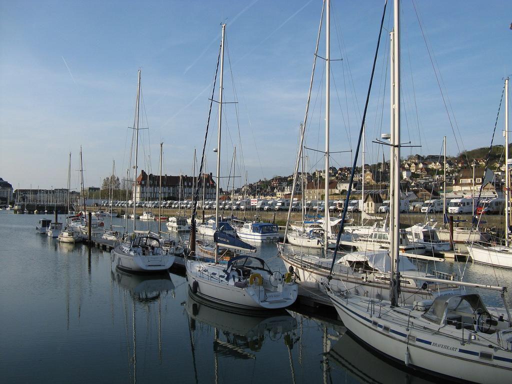 Trouville-sur-Mer (4)