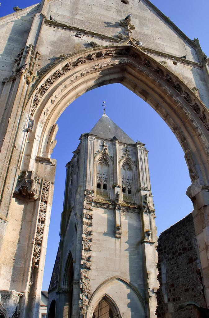 Eglise saint-Jean_Verneuil-sur-Avre