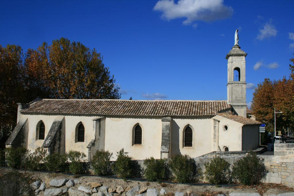 Eglise_Bollène (1)