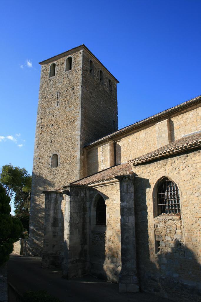 Eglise_Bollène (2)