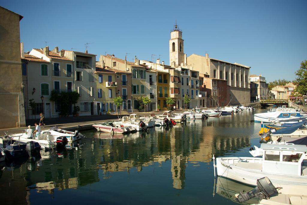 Office de tourisme de martigues martigues 13500 bouches du rh ne 13 - Office de tourisme aubagne ...