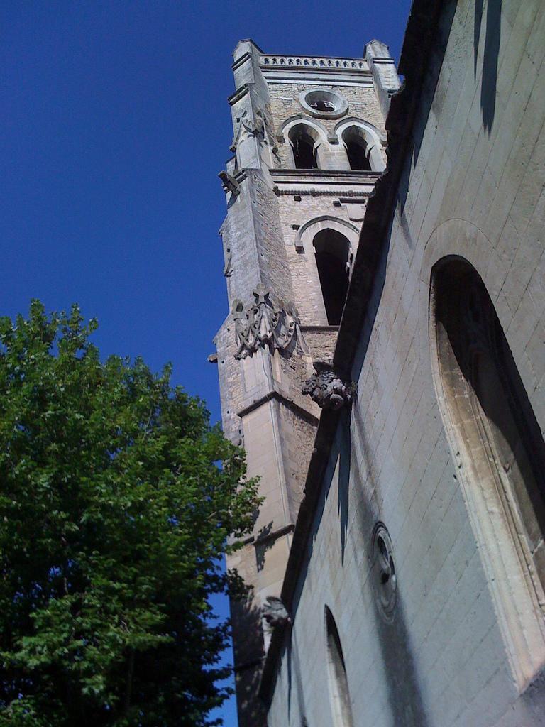 Image : Pont-Saint-esprit