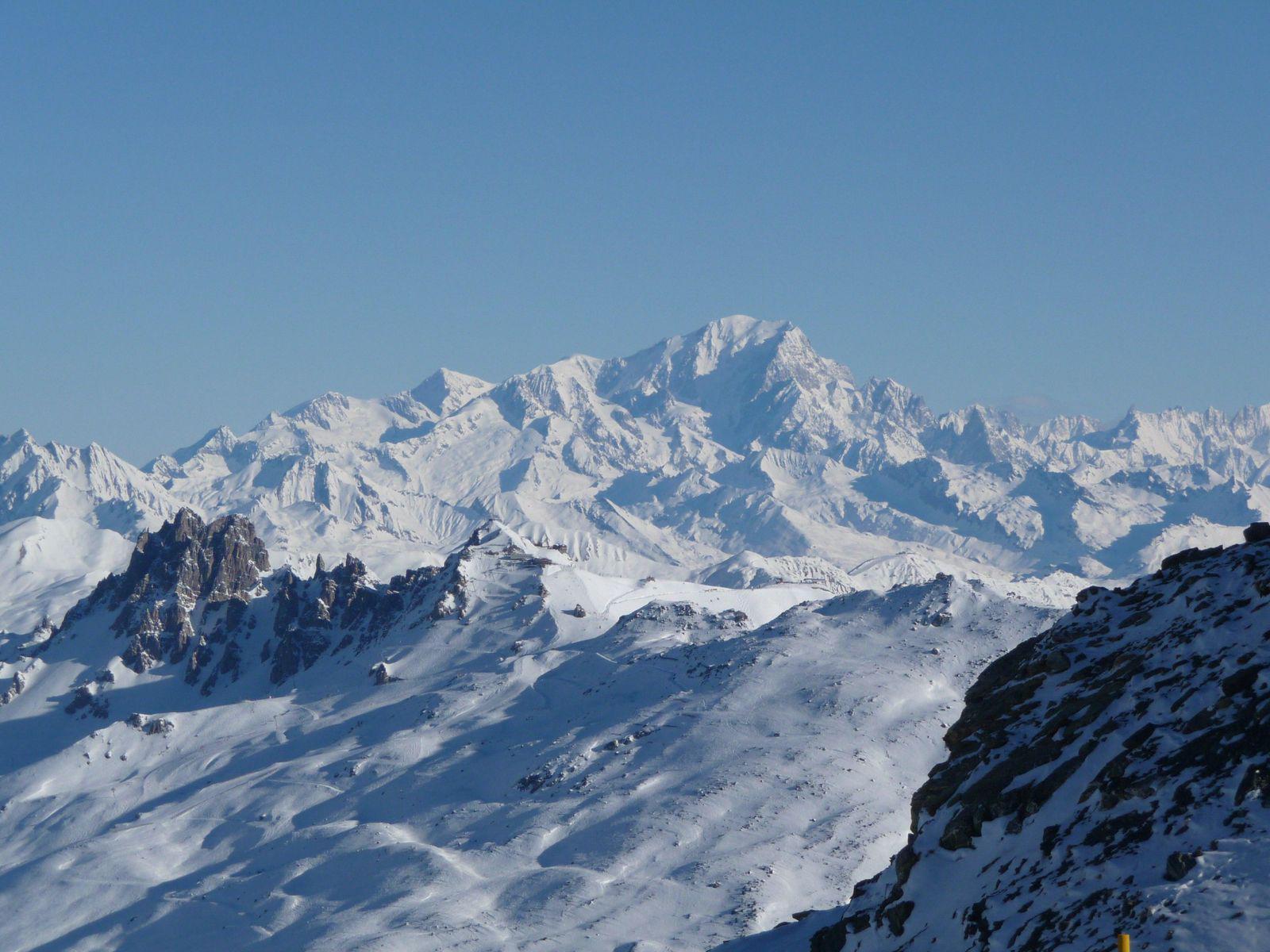 Mont de la chambre_Saint-Jean-de-Belleville